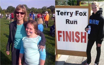 Terry%20Fox%20montage%2C%20350.jpg