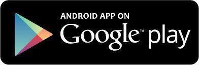 MobileGooglePlay.jpg