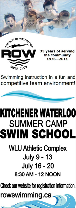 2012summerswimcamps%2C%20250.jpg
