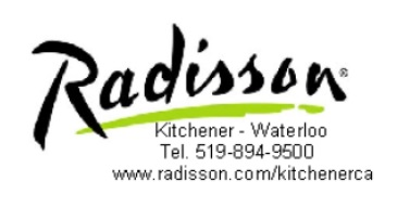 radisson%20logo%20name%20number.jpg