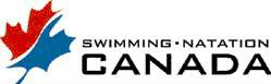 Swimming Canada Swimsuit Rules Welcome To The Region Of Waterloo Swim Club
