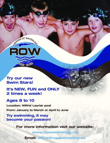 ROWSwimStar.pdf