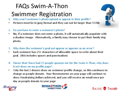 Swim-A-Thon%20FAQ.pdf