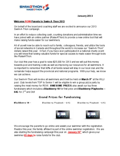 ROW%20Parent%20launch%20letter%20Swim-A-Thon%202013-1.pdf